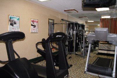Fitness Facility 4 of 7