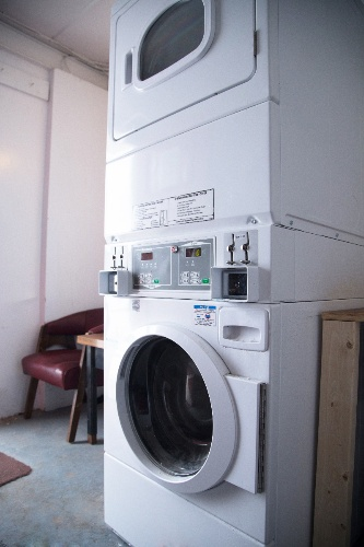 Laundry Facilities On Site 14 of 14