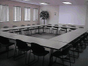 Staybridge Meeting Room 9 of 13