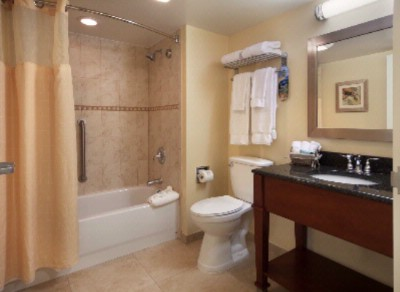 New Rooms And New Bathrooms! 9 of 18