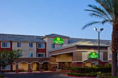 Image of La Quinta Inn & Suites Red Rock / Summerlin