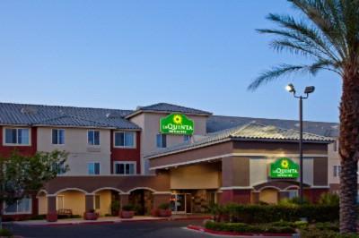 La Quinta Inn Las Vegas Redrock Summerlin 9570 West Sahara Ave Nv 89117