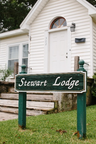 The Stewart Lodge 4 of 15