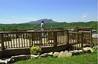 Viewing Deck & Picnic Area 6 of 12