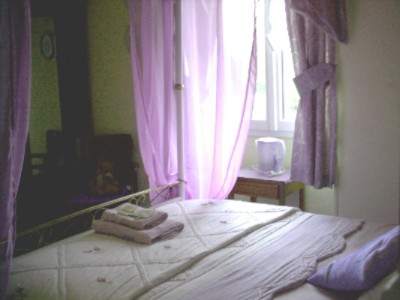 Lilac Room 6 of 7