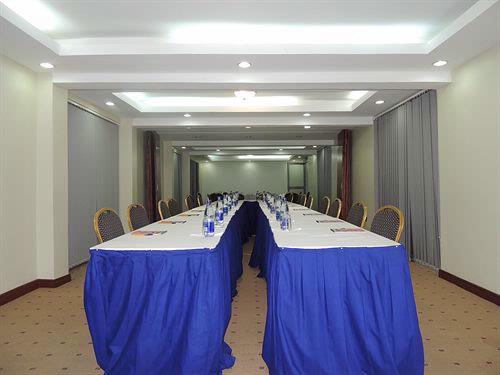 Conference Room 3 of 16