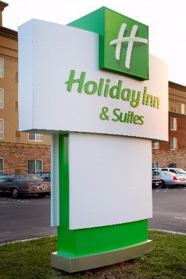 Holiday Inn Oakland Airport 2 of 2