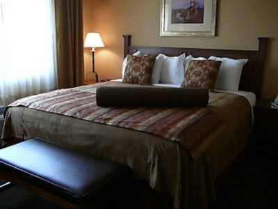 Best Western Plus Country Inn & Suites 1 of 10