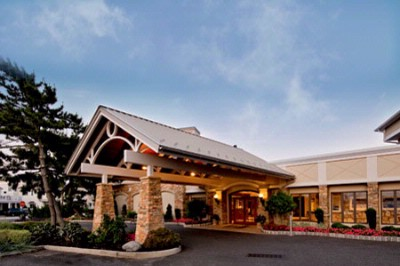 Image of Golden Inn Hotel & Conference Center