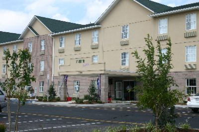 Image of Savannah Suites at Chesapeake Va
