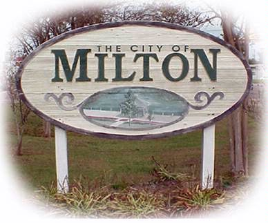 Welcome To Milton Florida 8 of 24