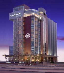 J5 Hotels Port Saeed Dubai Al Garhoud Rd Deira 33871