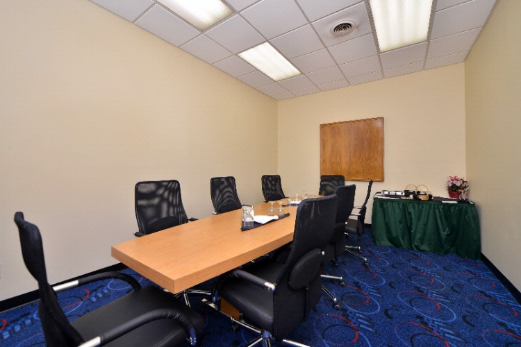 Board Room 6 of 11