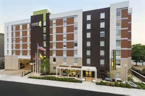 Home2 Suites by Hilton Greenville Airport Sc 1 of 5