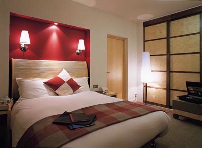 Image of Holiday Inn Belfast