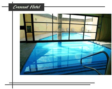 Indoor/outdoor Partitioned Pool 7 of 10