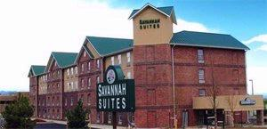 Image of Savannah Suites Arvada Colorado