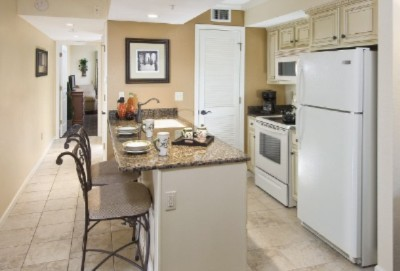 Fully Equipped Kitchen Inn All Rooms/suites 3 of 12