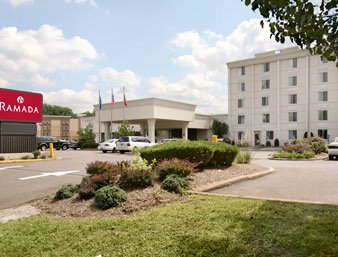 Image of Ramada Inn East Hartford