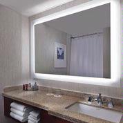 The New Orleans Marriott Boasts 1329 Guest Rooms And Suites Each Offering Terrific Views. 6 of 15