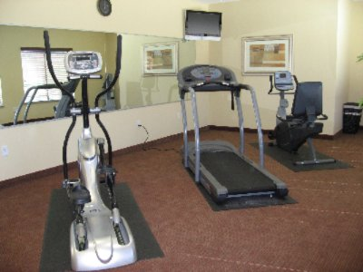 Fitness Center 4 of 5
