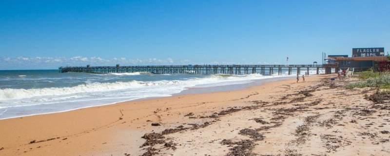 Flagler Beach 7 of 16