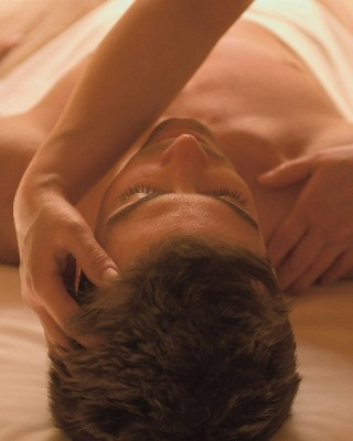 Full-Service Spa Treatments Restore Energy And Freshness 6 of 11