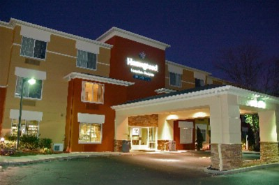 Extended Stay America Norwalk Stamford 400 Main Ave Ct 06851
