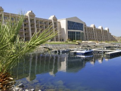 Blue water casino marina casino 2000 luxembourg