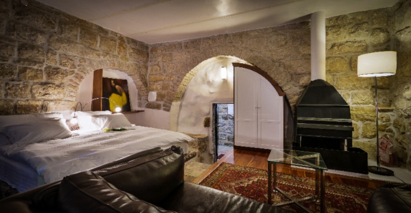 Boutique Hotel Alegra 1 of 7