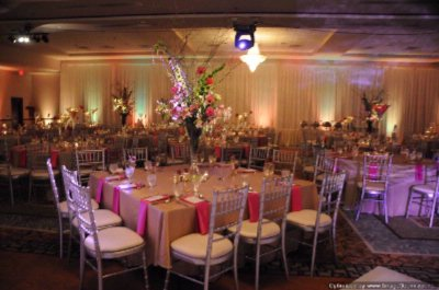 Personalized Event Planning 11 of 23