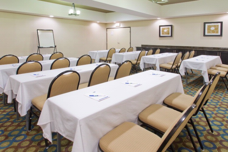 Our Versatile Meeting Space Is Ideal For Your Next Event. 15 of 15