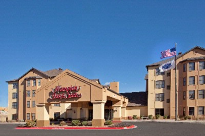 Hotels With Kitchen In El Paso Tx