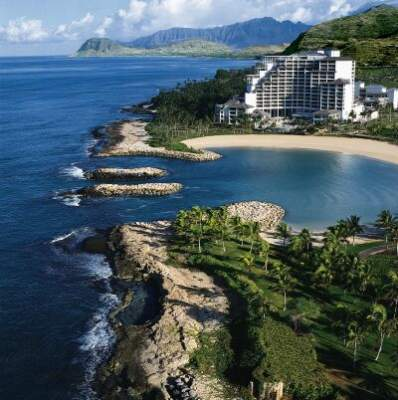 Image of JW Marriott Ihilani Resort & Spa