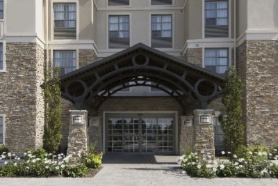 Image of Staybridge Suites Guelph / Waterloo
