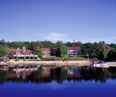 Image of Split Rock Resort