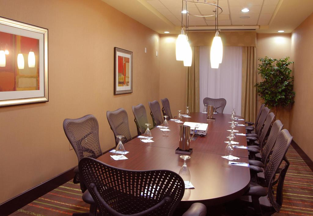 Suntree Boardroom 5 of 5