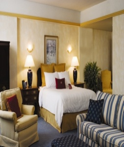 Image of Crowne Plaza Berkshires