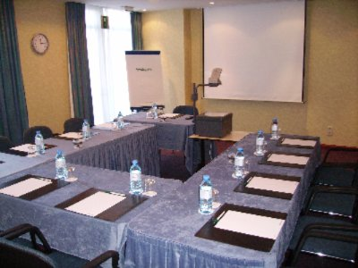 Meeting Room Les Six Bourgeois From 2 To 20 Persons 7 of 12