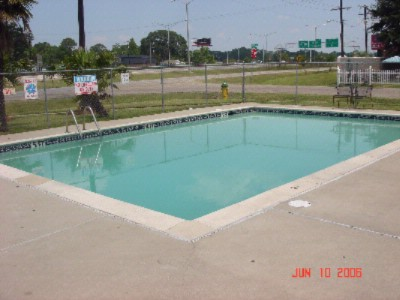 Pool 6 of 6