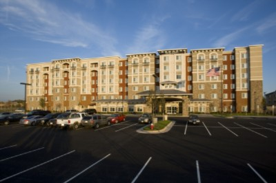 Image of Hyatt House Sterling / Dulles Airport North