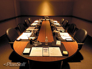 Boardroom 14 of 22