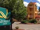 Quality Inn Colchester / Burlington 1 of 6