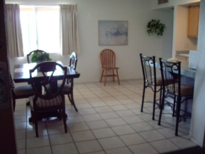 Dining Room Suite 3 of 7
