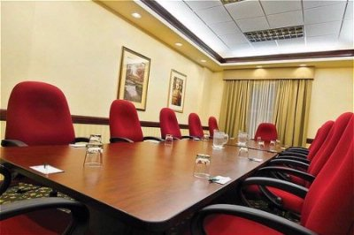 Board Room 14 of 29