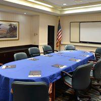 Boardroom 13 of 13