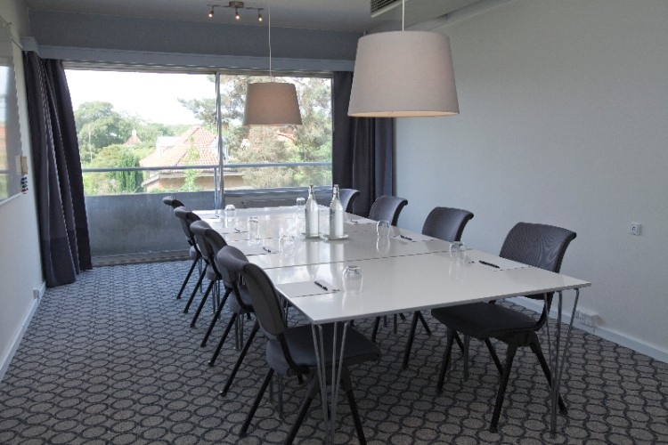 Small Meetingroom With Space For Up To 12 Delegates 6 of 11