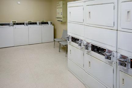 Laundry Room Available 9 of 9