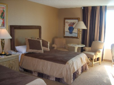 Upgraded Riverview Rooms 3 of 4