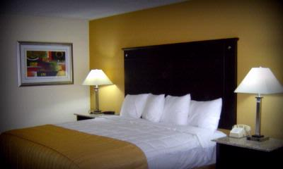 Standard King Size Room 3 of 27